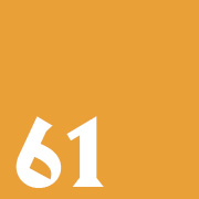 Number Images_61