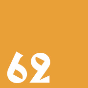 Number Images_62
