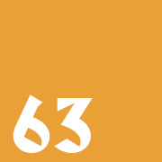Number Images_63