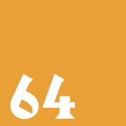Number Images_64