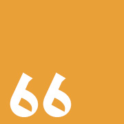 Number Images_66
