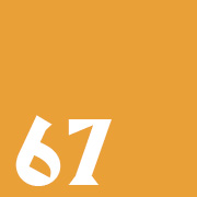 Number Images_67