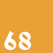 Number Images_68