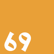 Number Images_69