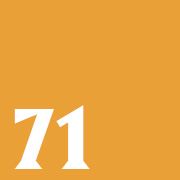 Number Images_71
