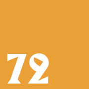 Number Images_72