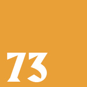 Number Images_73