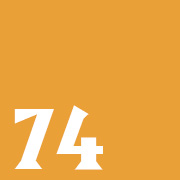 Number Images_74