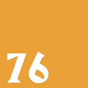 Number Images_76