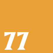Number Images_77