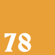 Number Images_78