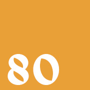 Number Images_80