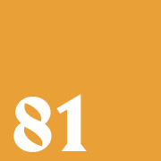 Number Images_81