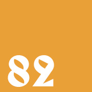Number Images_82