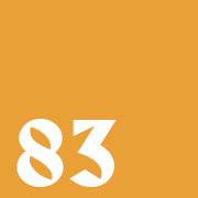 Number Images_83