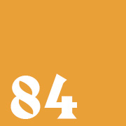 Number Images_84