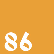 Number Images_86