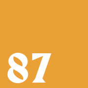Number Images_87