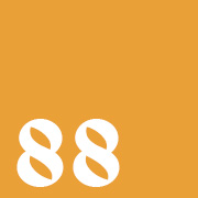 Number Images_88