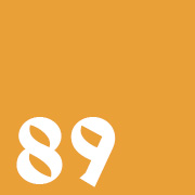 Number Images_89