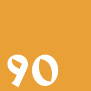 Number Images_90