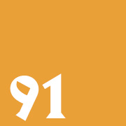 Number Images_91
