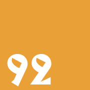 Number Images_92