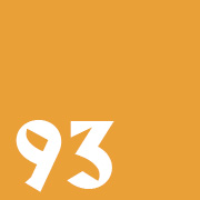 Number Images_93