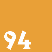 Number Images_94
