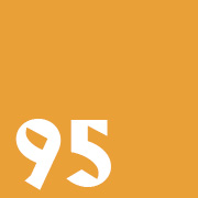 Number Images_95