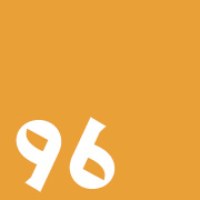 Number Images_96