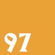 Number Images_97