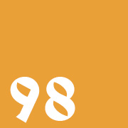 Number Images_98