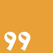 Number Images_99