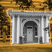 Clifton-Lodge-WEB