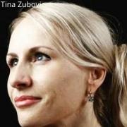 Tina Zubovic
