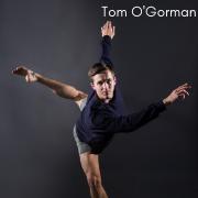 Tom O'Gorman