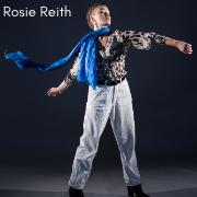 Rosie Reith