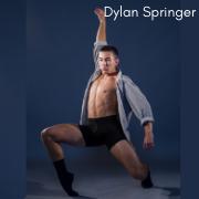 Dylan Springer