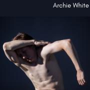 Archie White