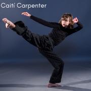 Caití Carpenter