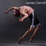 James Carroll