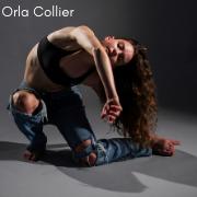 Orla Collier