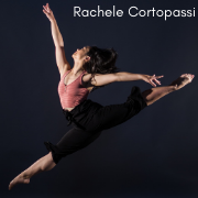 Rachele Cortopassi
