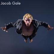 Jacob Gale
