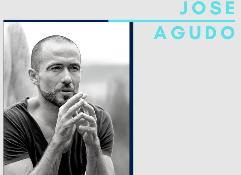 Jose Agudo